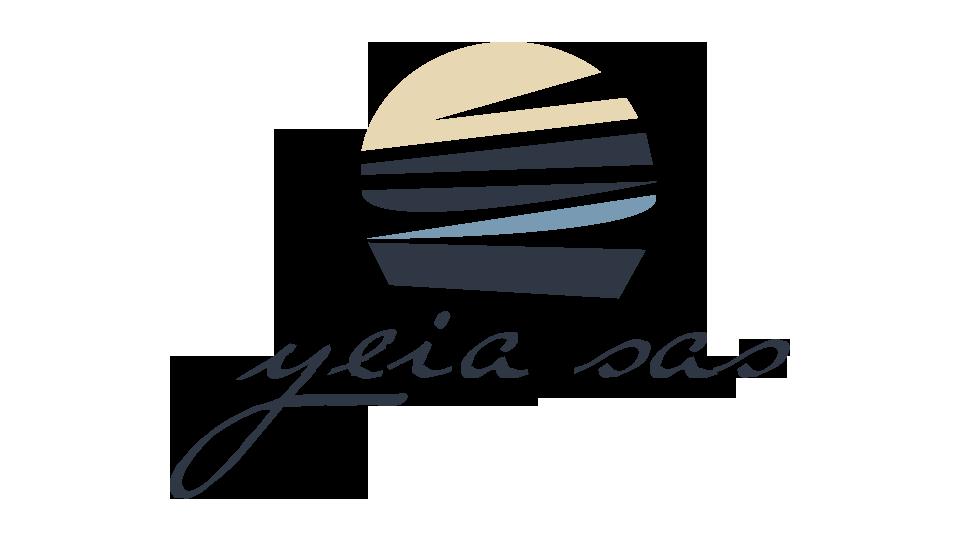 yeiasas