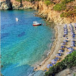 greek-islands-06
