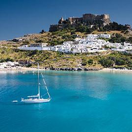 greek-islands-07