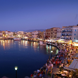 greek-islands-08