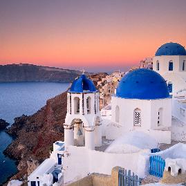 greek-islands-09