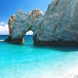 greek-islands-10