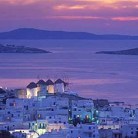 greek-islands-11