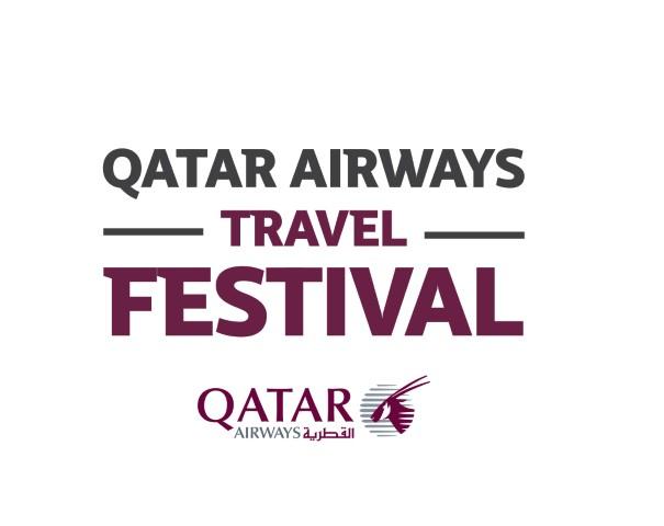 QRTF2 logo