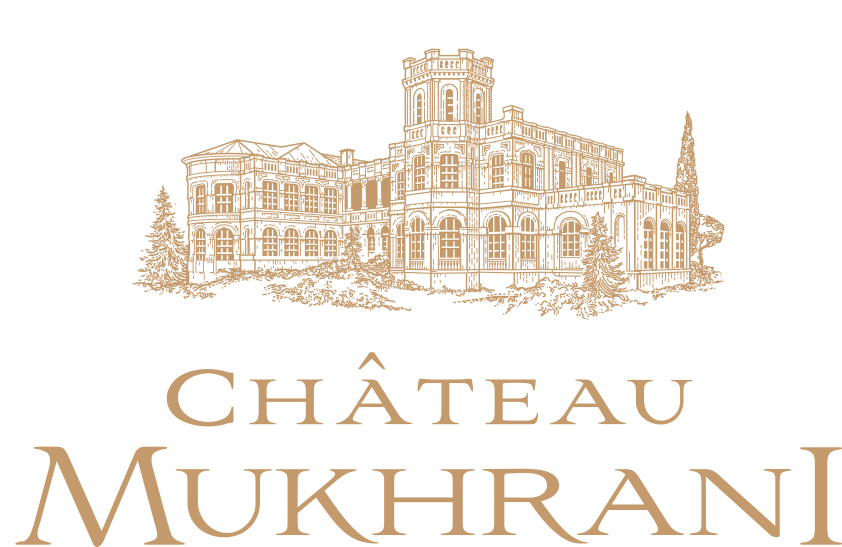 CHM New Logo