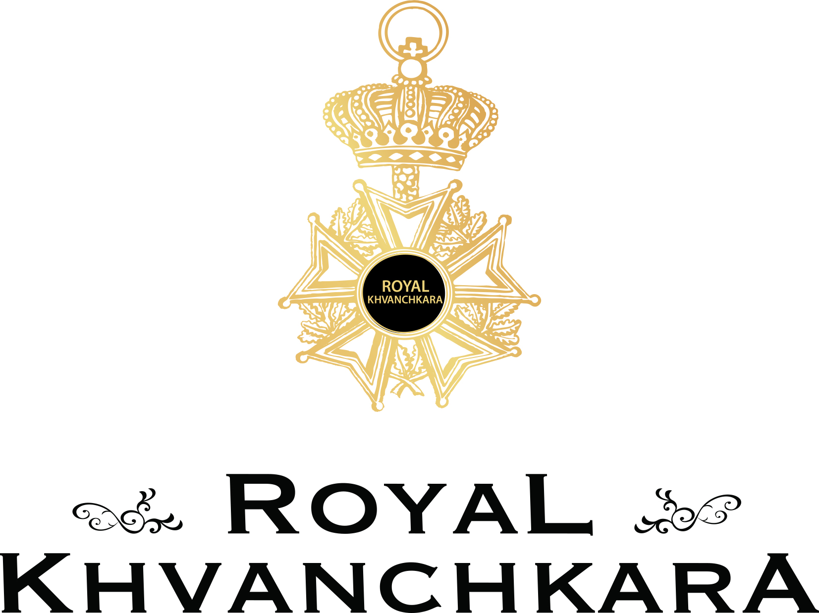Logo Khvanchkara