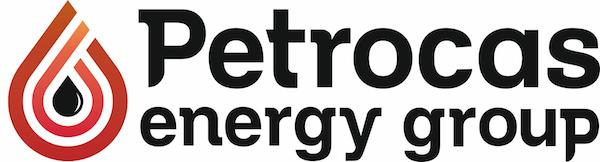 PEG Logo.cdr