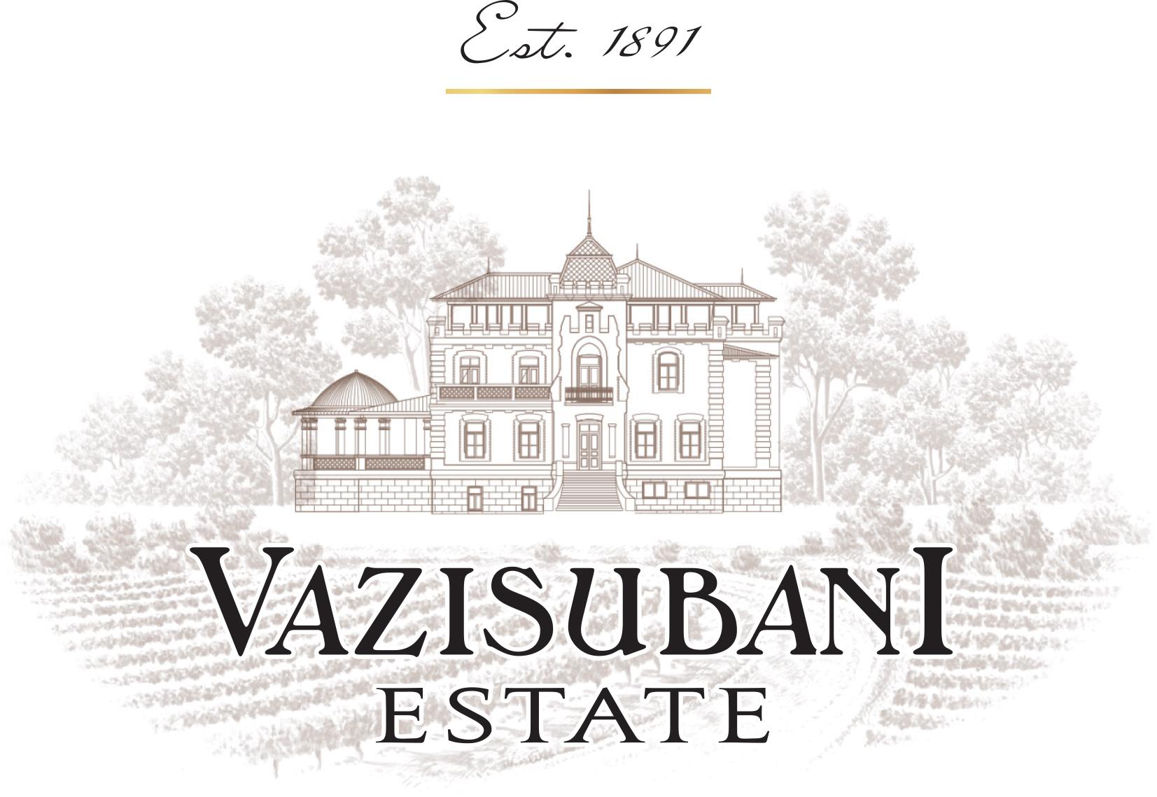 logo Vazisubani