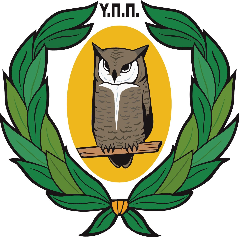 moeclogo11