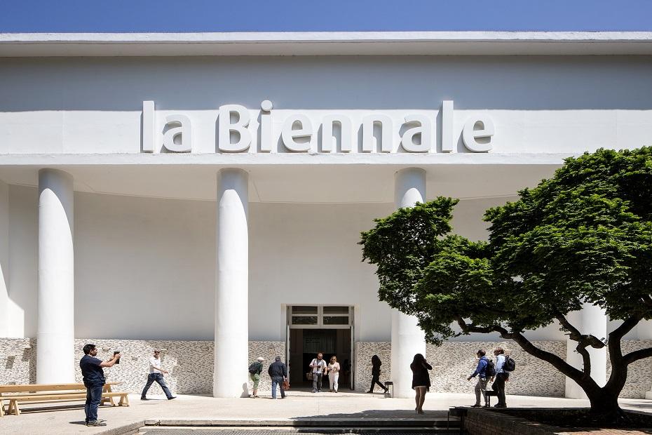biennale-venice3