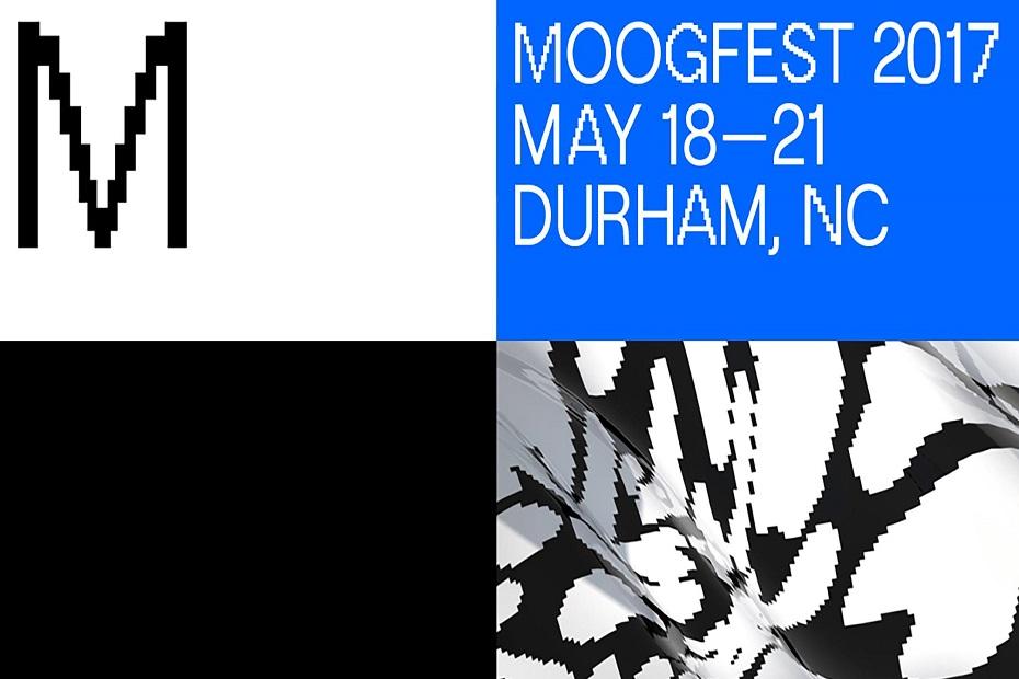 moogfest2