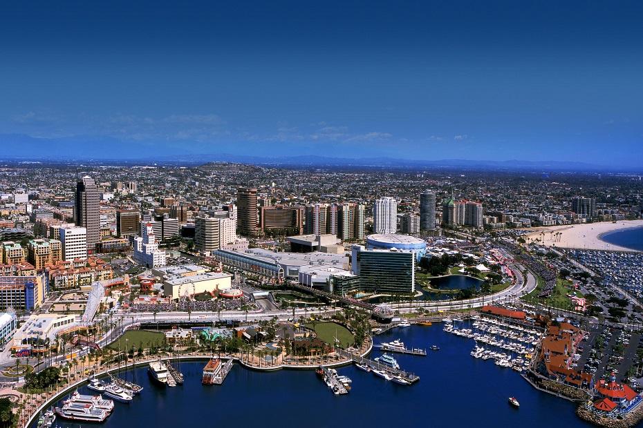 Long Beach Jazz Festival Long Beach Ca