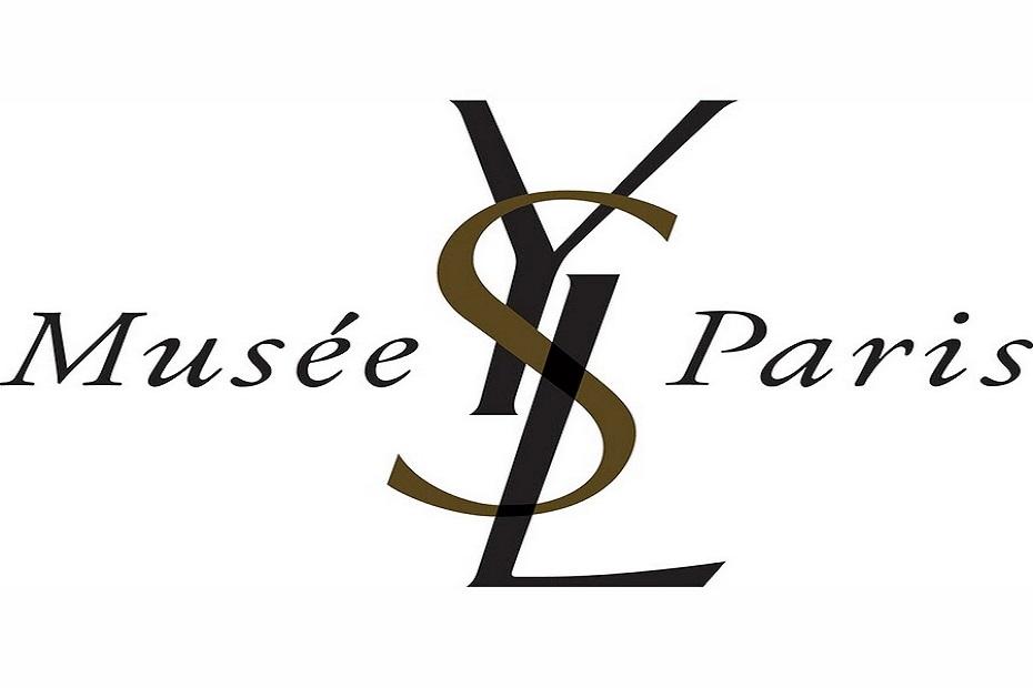 Travelhouse mus e yves saint laurent paris for Miroir yves saint laurent